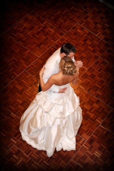 Wedding music 10 song ideas for the bride and groom first dance photo by mike kim junglespirit Image collections