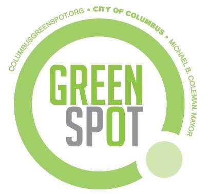 Green Spot Columbus