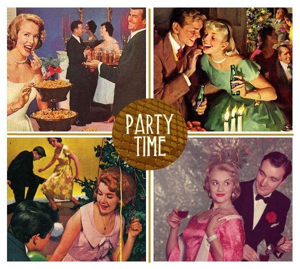 Christmas Party Music Playlist | NIGHT MUSIC DJ Professionals