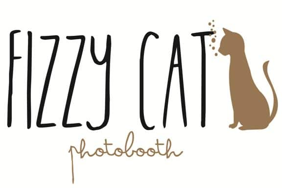 Fizzy Cat Photo Booth