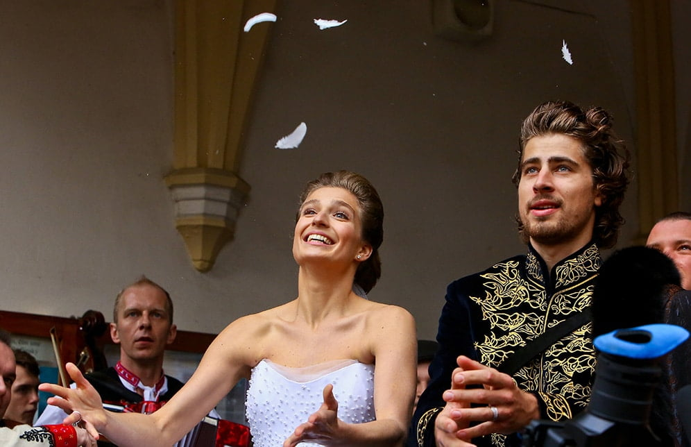 peter-sagan-wedding