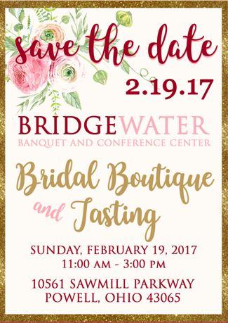 Bridgewater Bridal Boutique