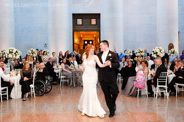 Wedding Trends. Ideas for the First Dance at your Wedding Reception ...