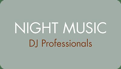 Night_Music_DJ_Professionals_logo_400px