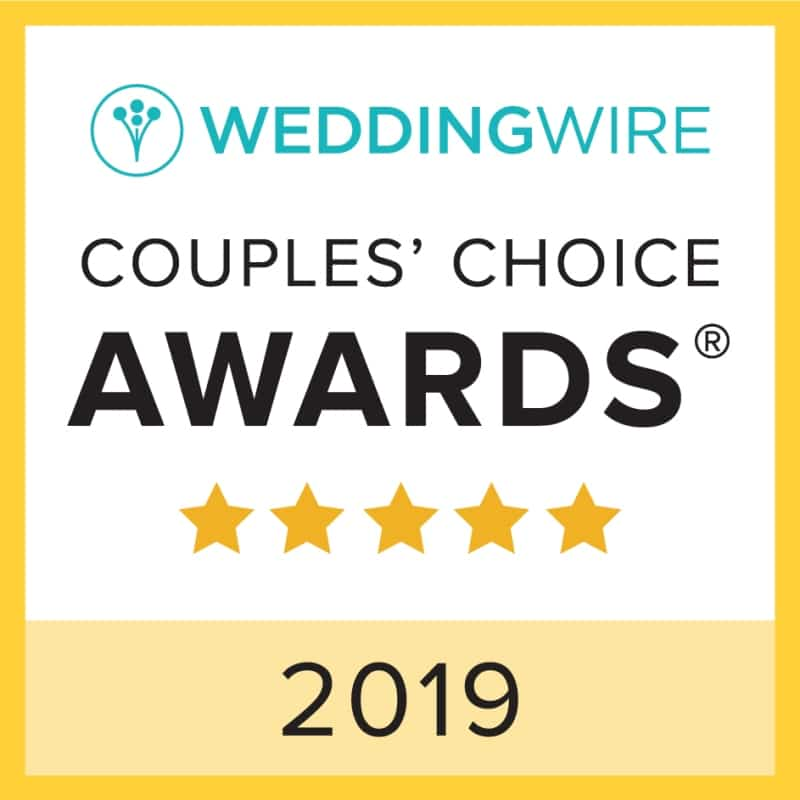 Couple Choice 2019 800x800