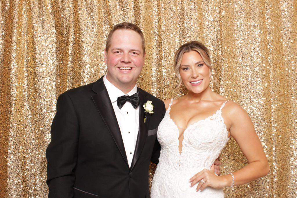 Rachel and Ryan Westin Great Southern