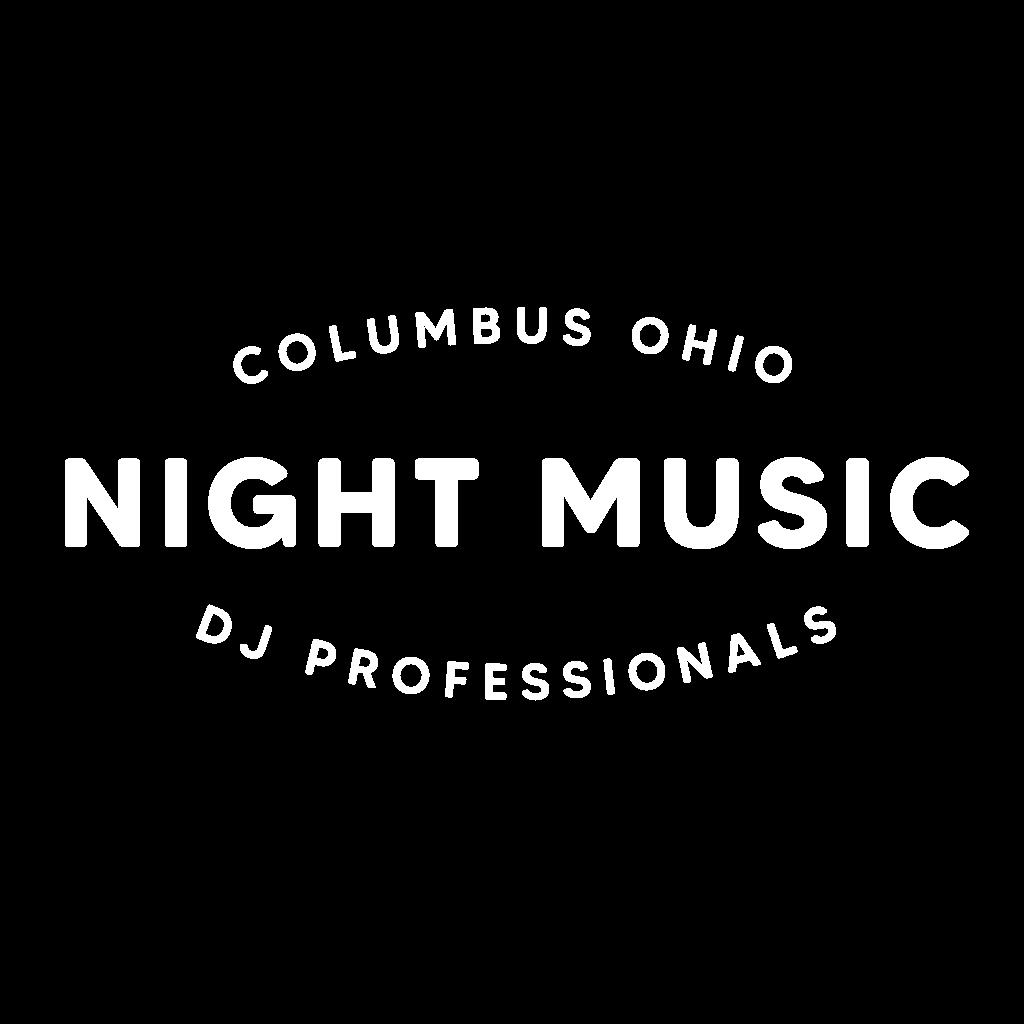 NightMusic_White